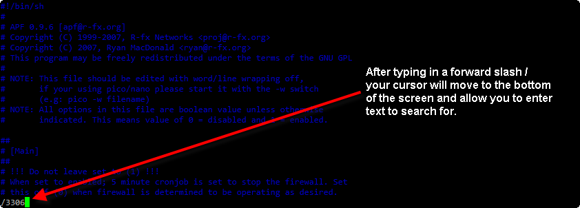 vim-editing-firewall-find-mode