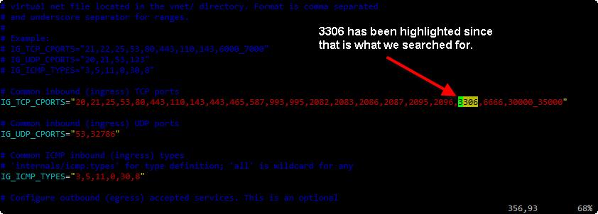 vim-editing-firewall-find-results