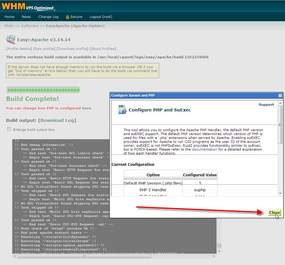 whm-click-close-configure-suexec-and-php