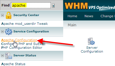 whm-click-on-apache-configuration