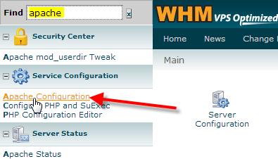 whm-click-on-apache-configuration
