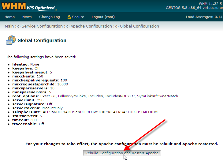 whm-click-on-rebuild-configuration