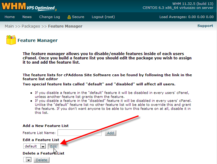 whm-feature-manager-click-on-edit