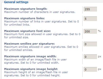 1-general-settings