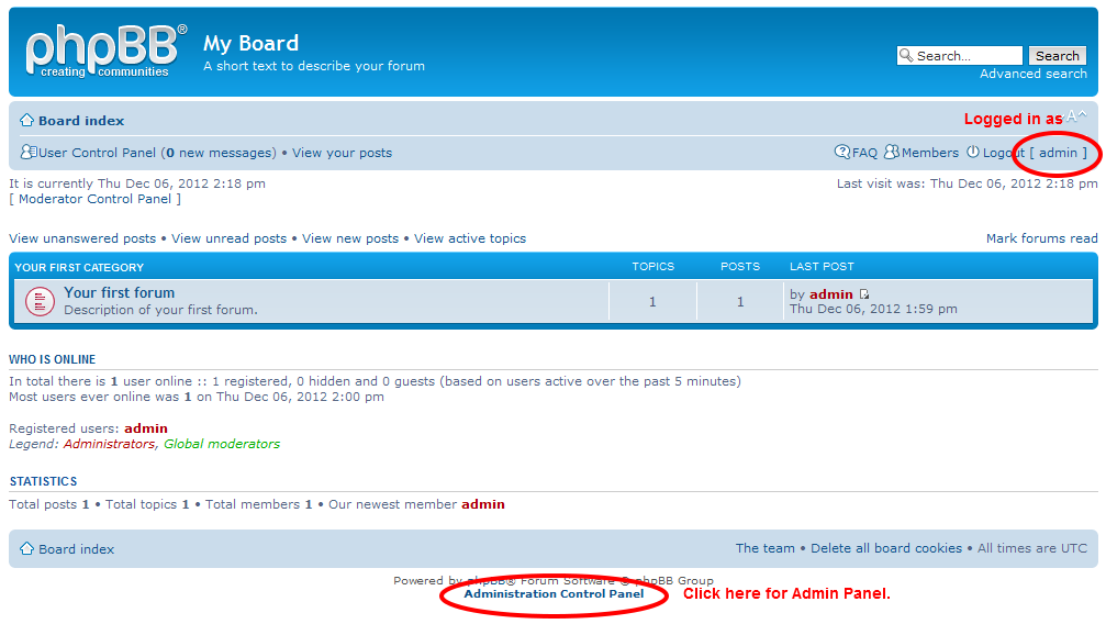 2-login-admin-panel