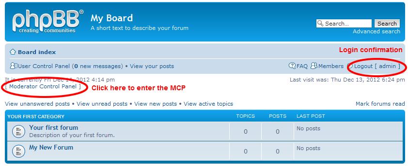 mcp-login