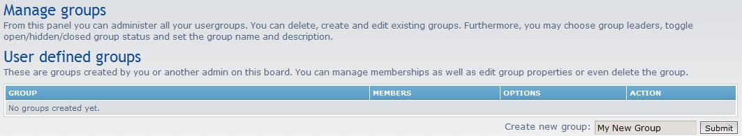 2-enter-new-group-name