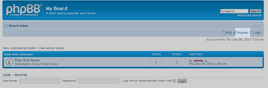 1-click-register