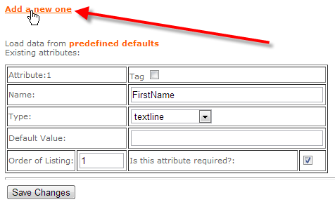 php-list-admin-add-new-attribute-new-one