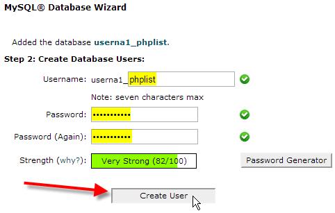 create-database-user-click-on-create-user