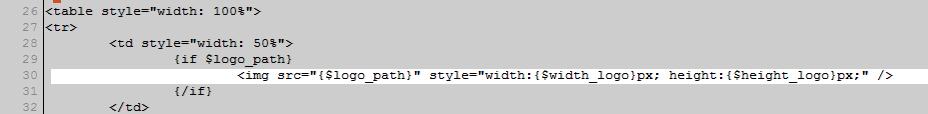 5-edit-code