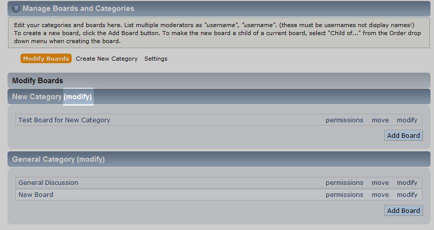 3-delete-category-click-modify