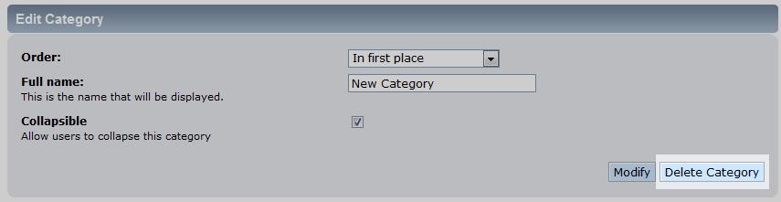 4-delete-category-button