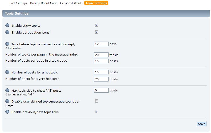 topic-settings-list