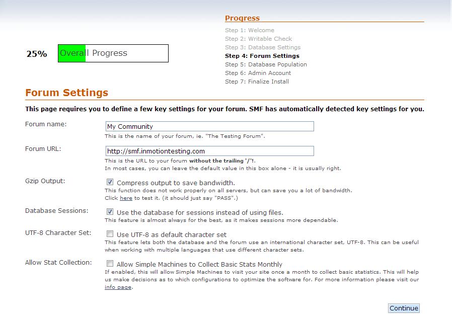 8-forum-settings