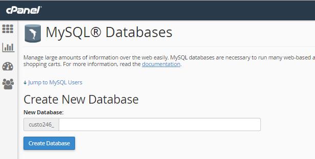 1-new-database