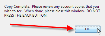 copy-complete-click-ok