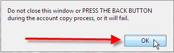 do-not-close-window-click-ok