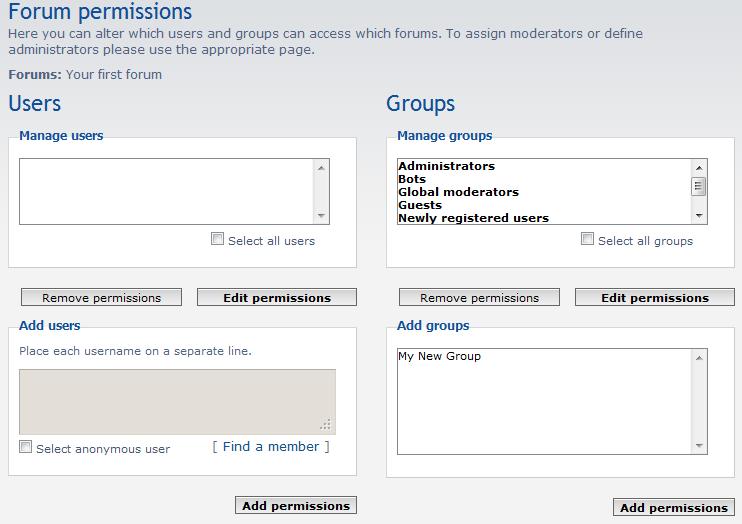permissions-categories