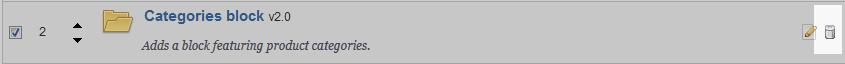 edu prestashop1.5 339 2 delete icon