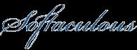 Softaculous logo