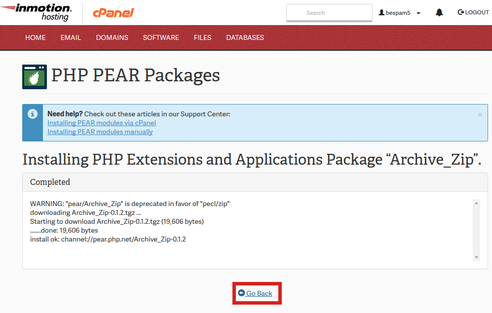 install openssl php extension 7.2