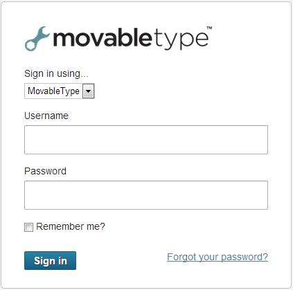 user registration disabled
