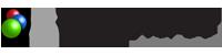 osCommerce 2.3.3 default logo