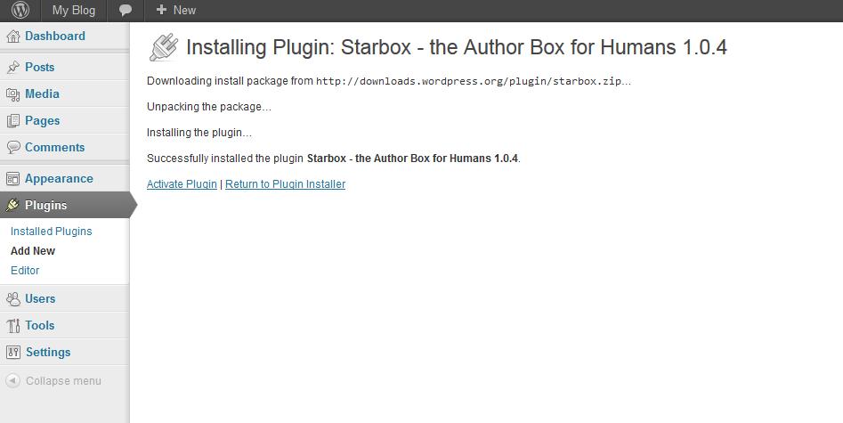 wordpress plugins starbox wordpress plugin 2
