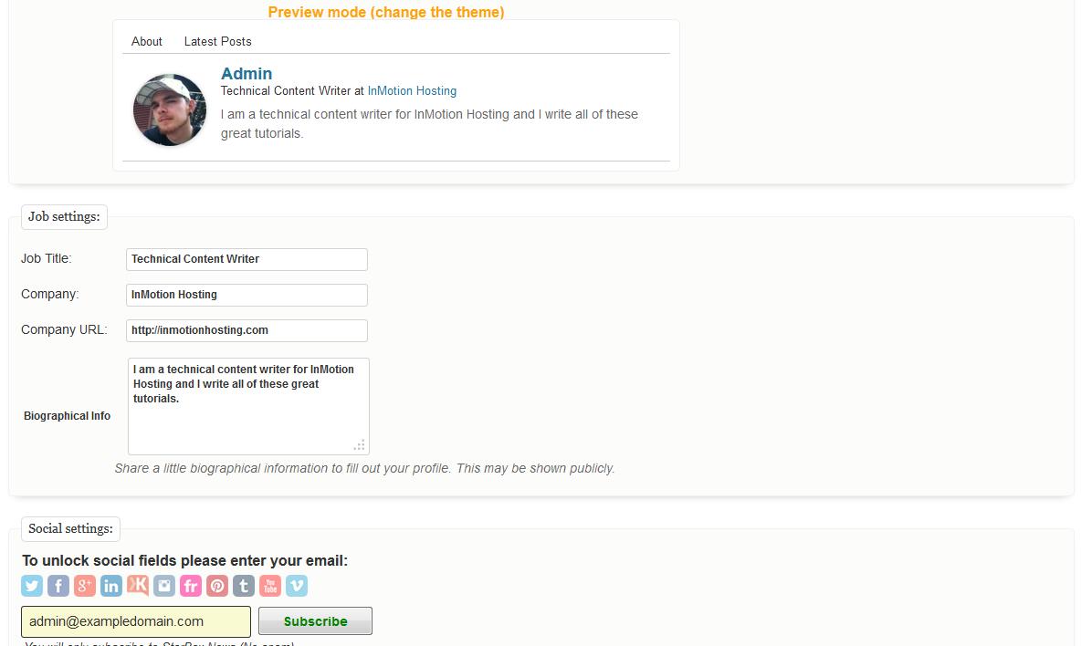 wordpress plugins starbox wordpress plugin 4