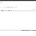 wordpress plugins wordpress prettygallery 3