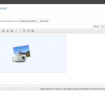 wordpress plugins wordpress prettygallery 4