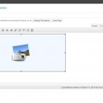 wordpress plugins wordpress prettygallery 5