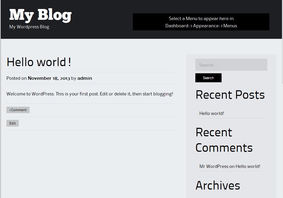 edu wordpress 345 before