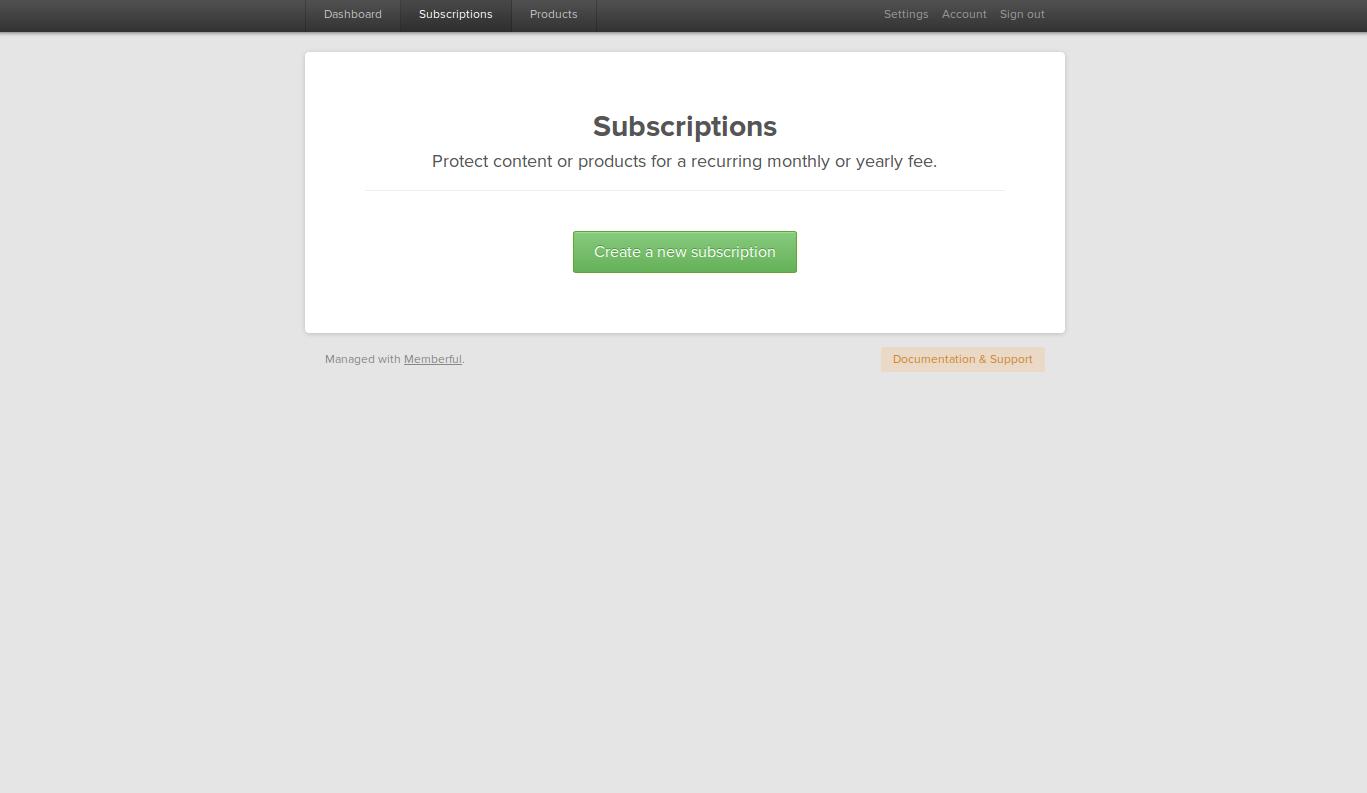 wordpress plugins memberful 5