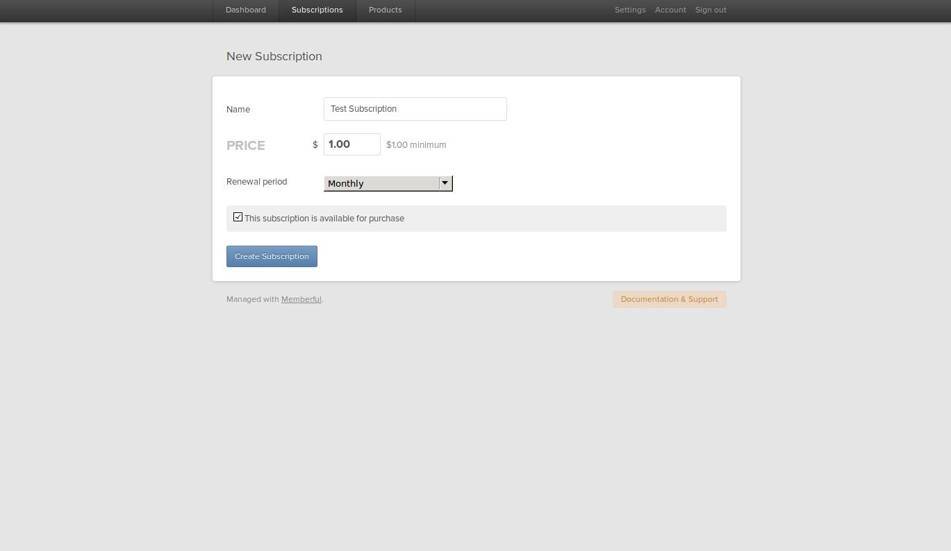 wordpress plugins memberful 6