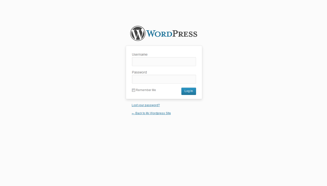 wordpress themes cherryframework cherryframework 2
