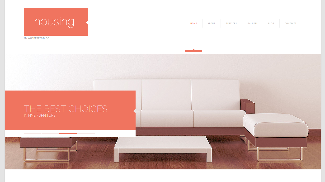 wordpress themes templatemonster real estate agency lookslike1
