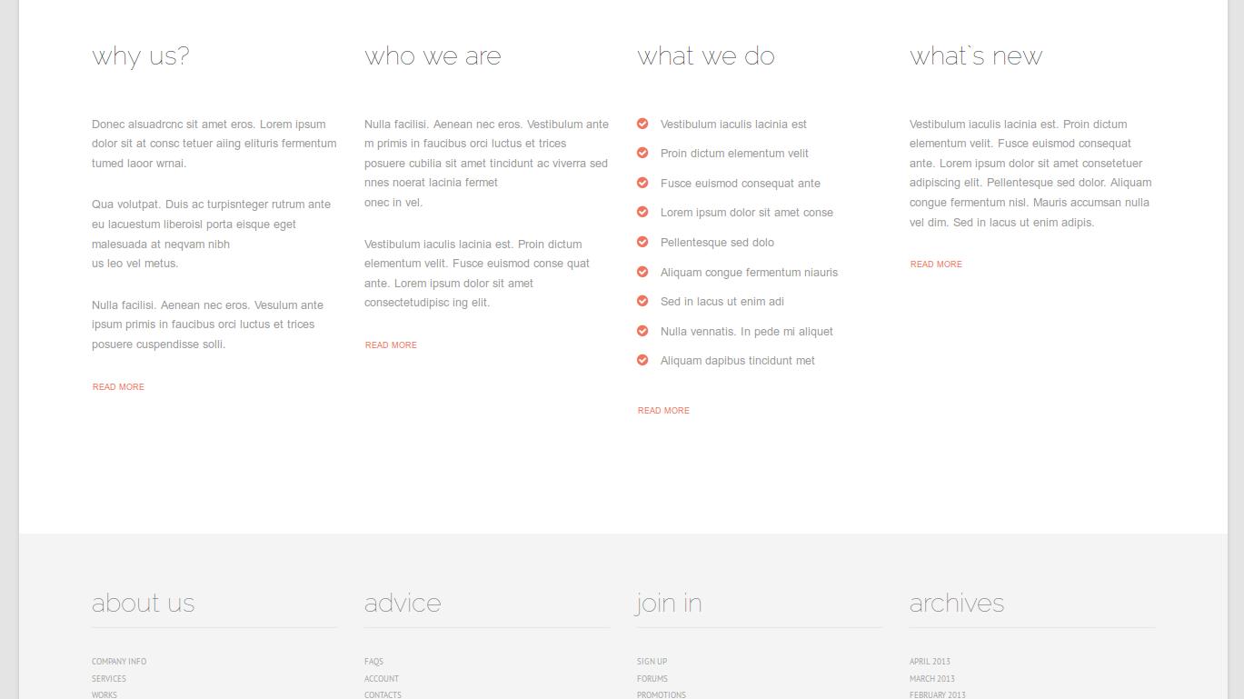 wordpress themes templatemonster real estate agency lookslike3