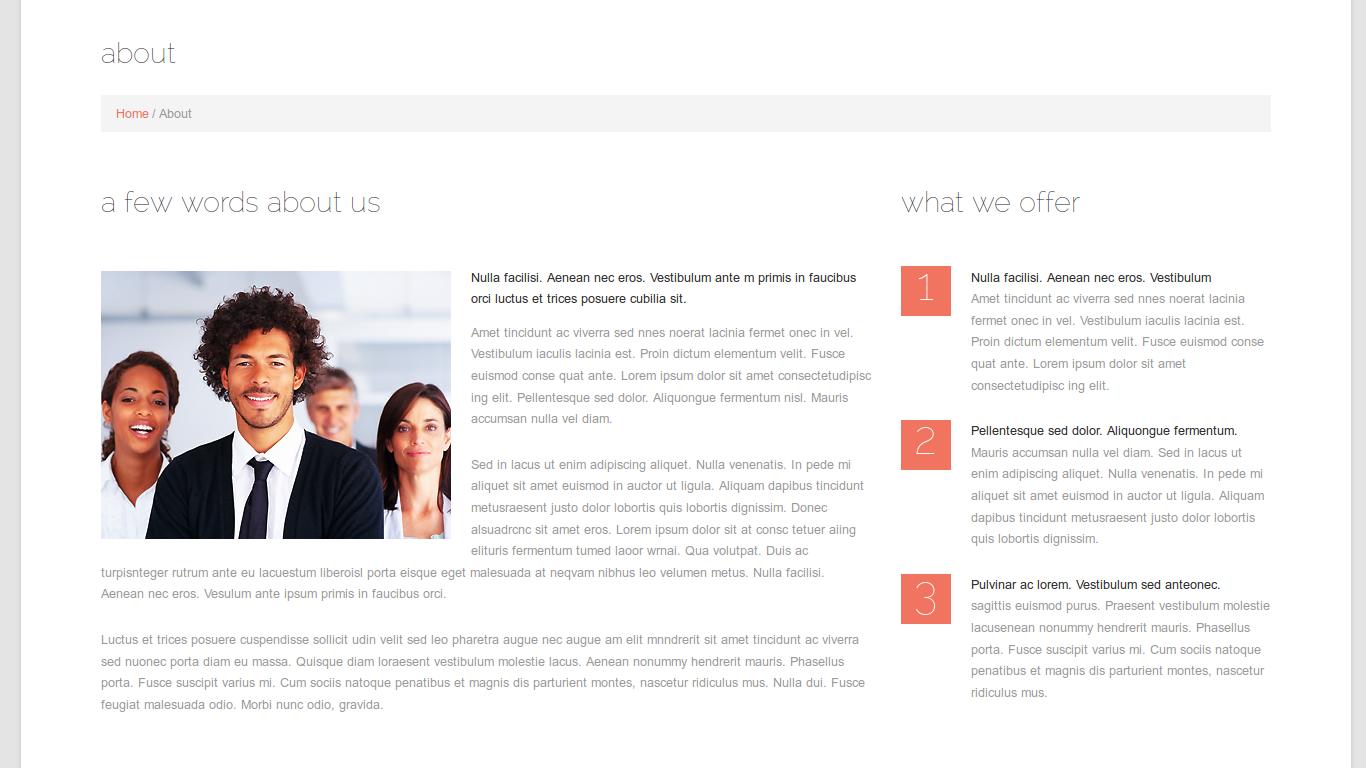 wordpress themes templatemonster real estate agency lookslike4