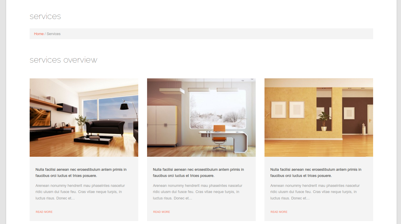 wordpress themes templatemonster real estate agency lookslike6