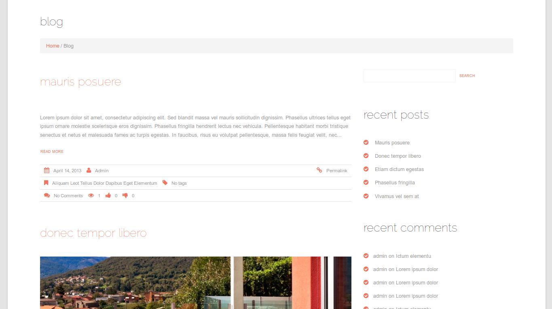wordpress themes templatemonster real estate agency lookslike8