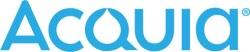 edu Drupal 8 100 improved migration acquia