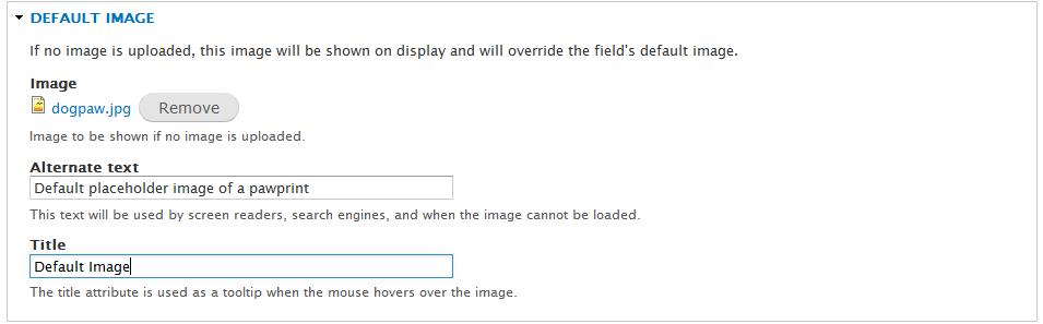 edu Drupal 8 108 create default image 3 default image