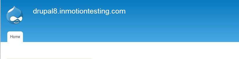 edu Drupal 8 205 change site details 2 title before