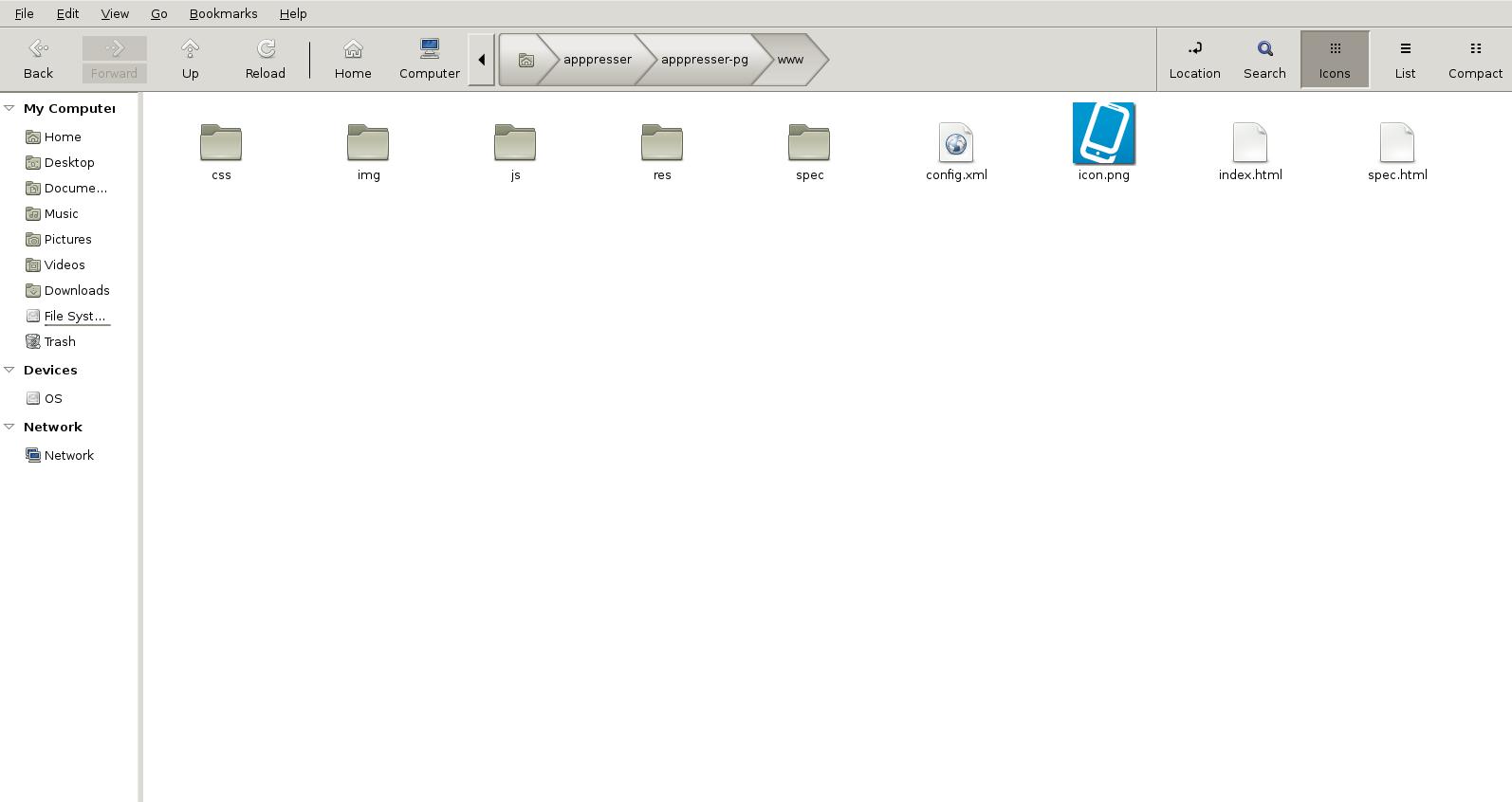 wordpress plugins apppresser 12
