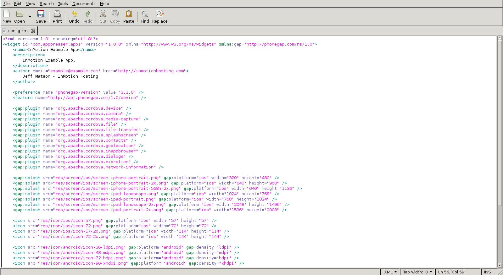 wordpress plugins apppresser 13