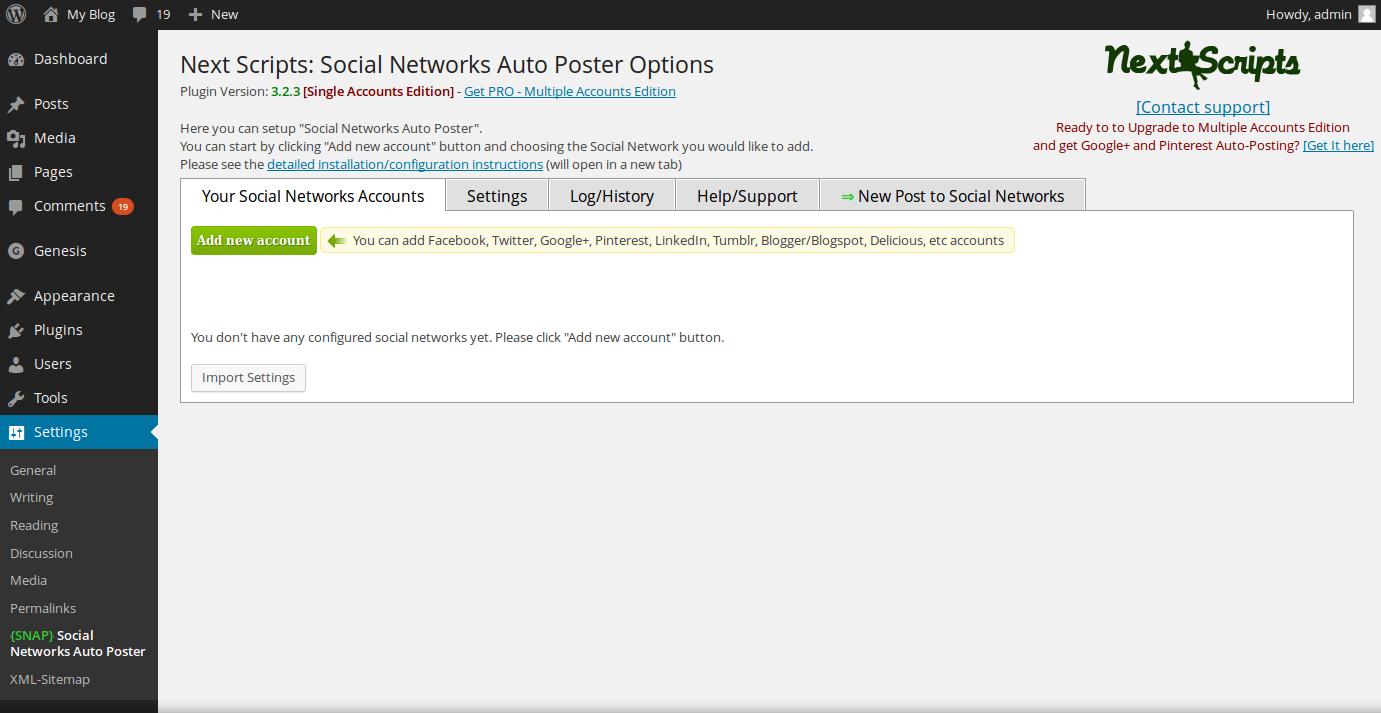 wordpress plugins social networks auto poster 15