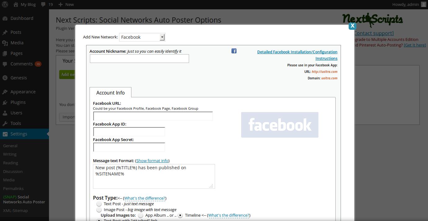 wordpress plugins social networks auto poster 16