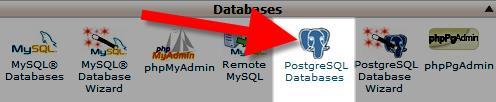 postgresql create db postgresql databases